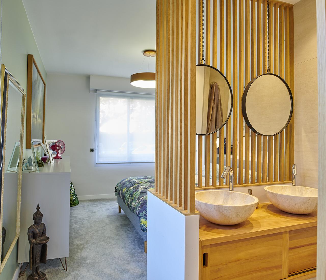 st-germain_bathroom_2