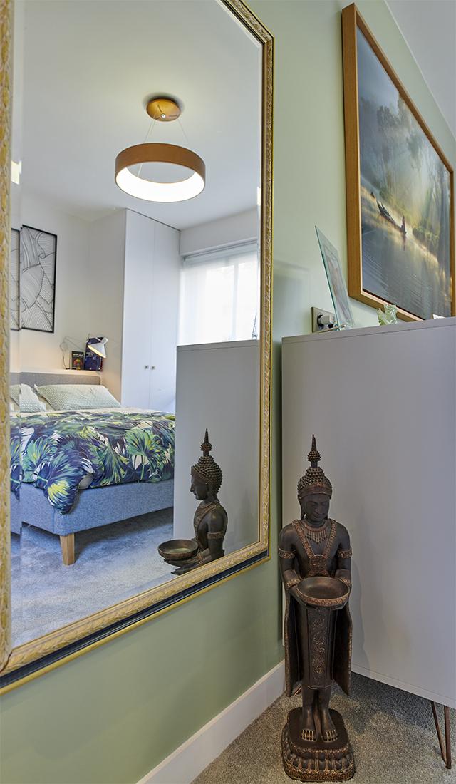 st-germain_bedroom_3