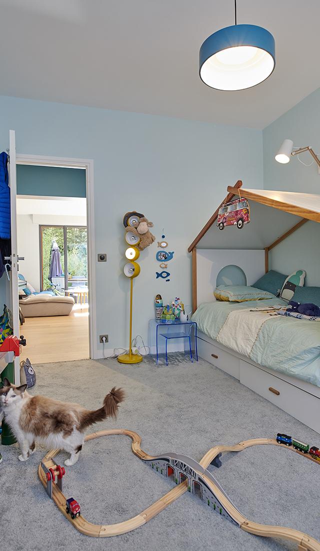 st-germain_childroom_1