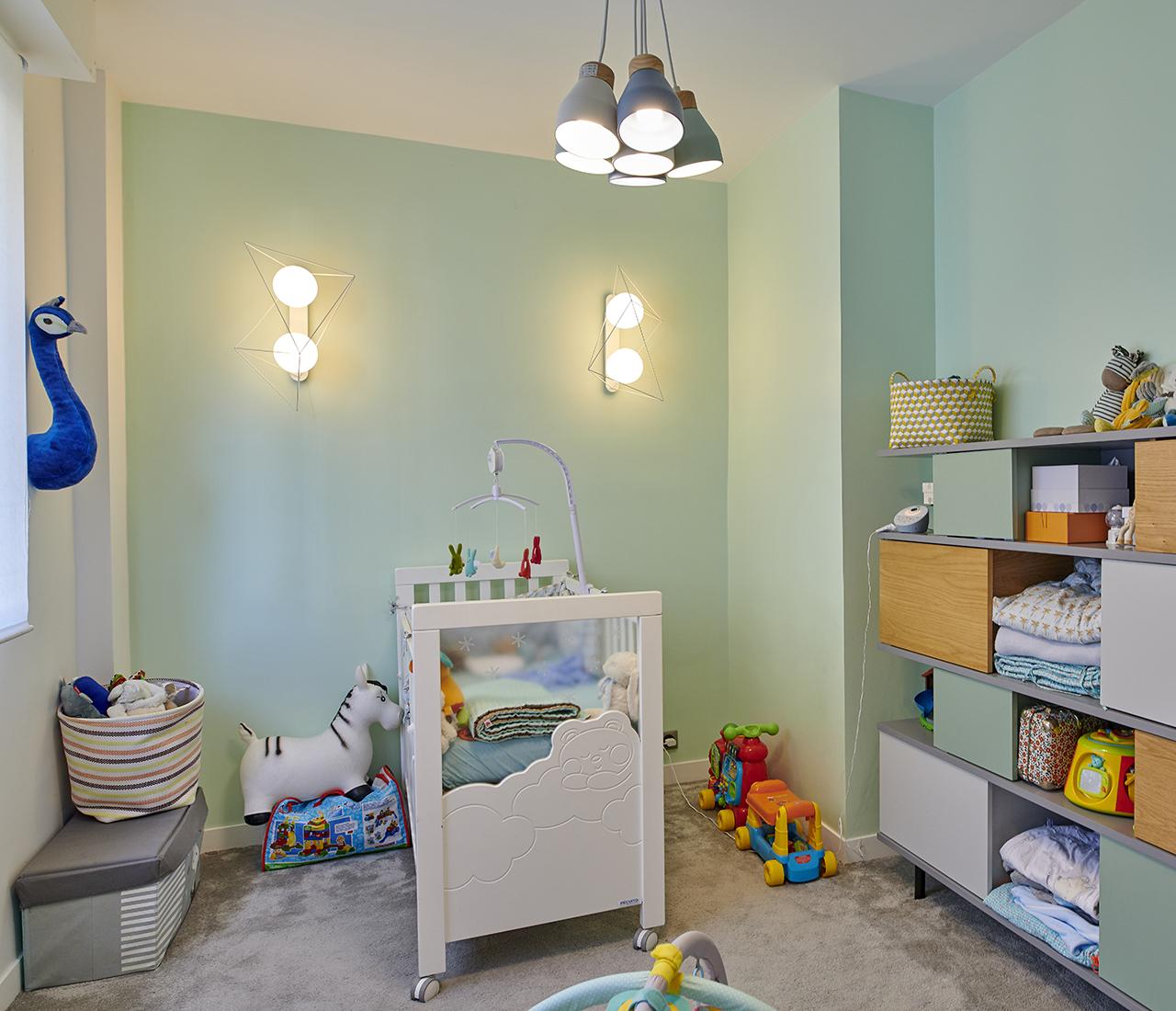 st-germain_childroom_3