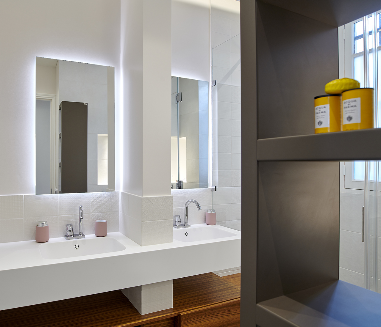 paris-6d_bathroom_1