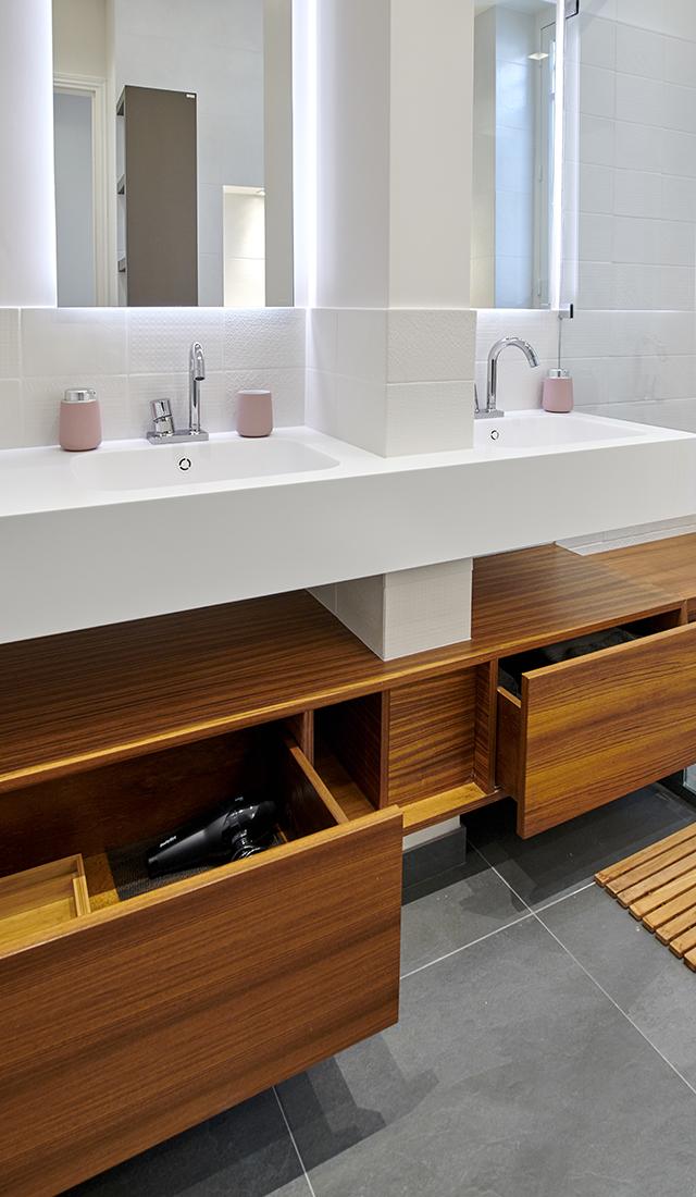 paris-6d_bathroom_2