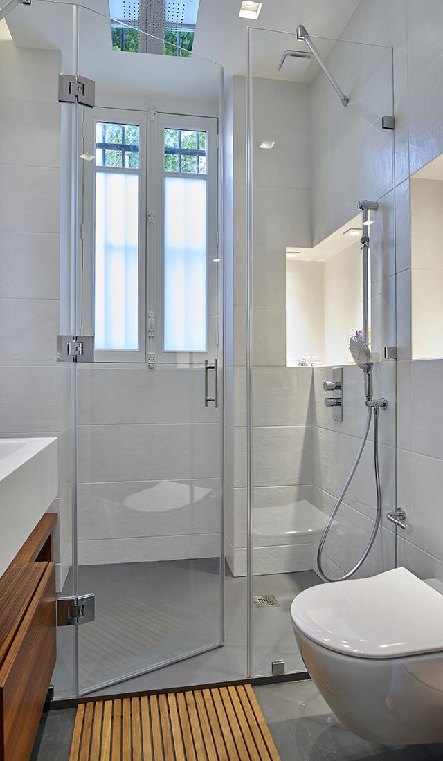 paris-6d_bathroom_3