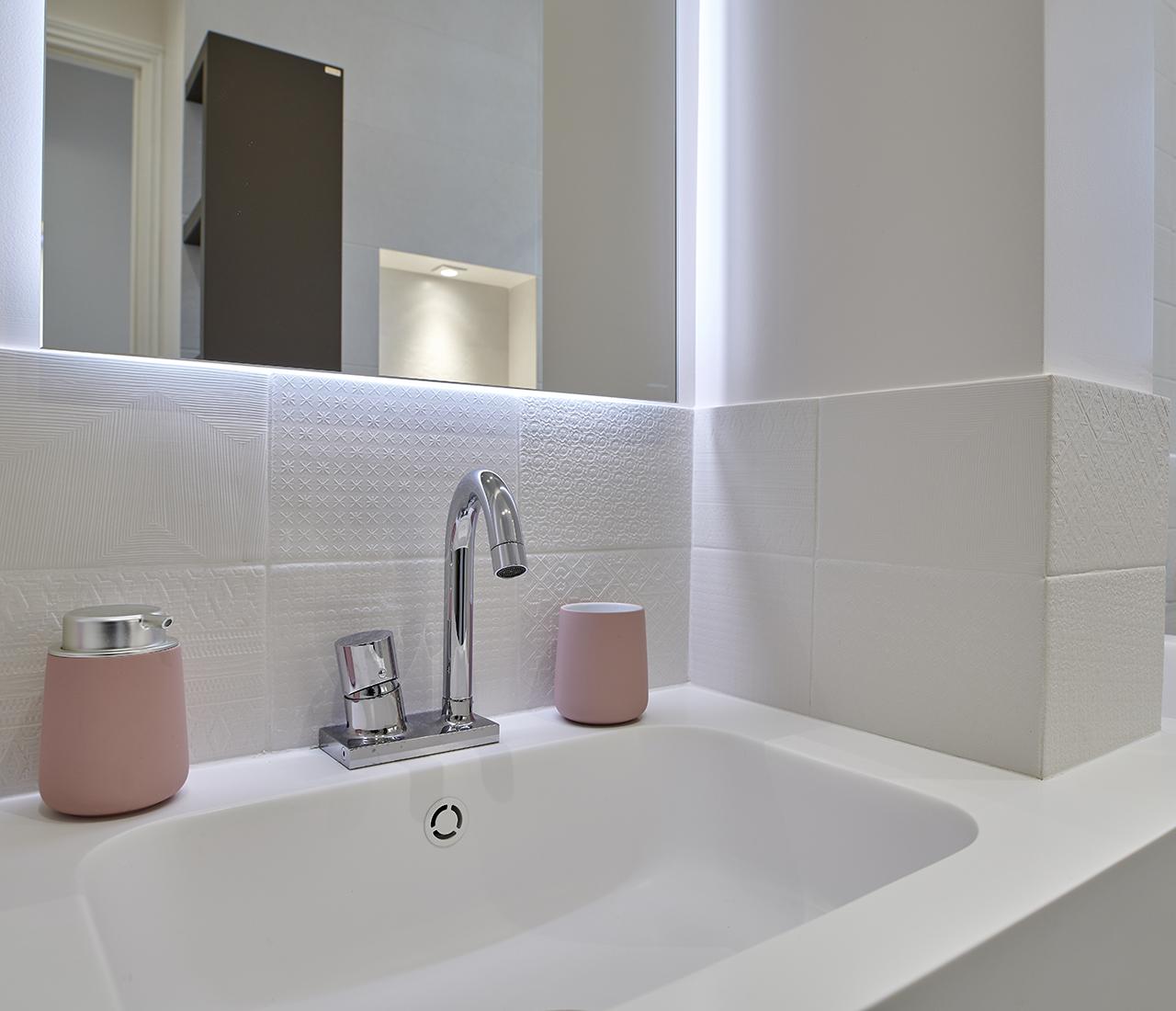 paris-6d_bathroom_4