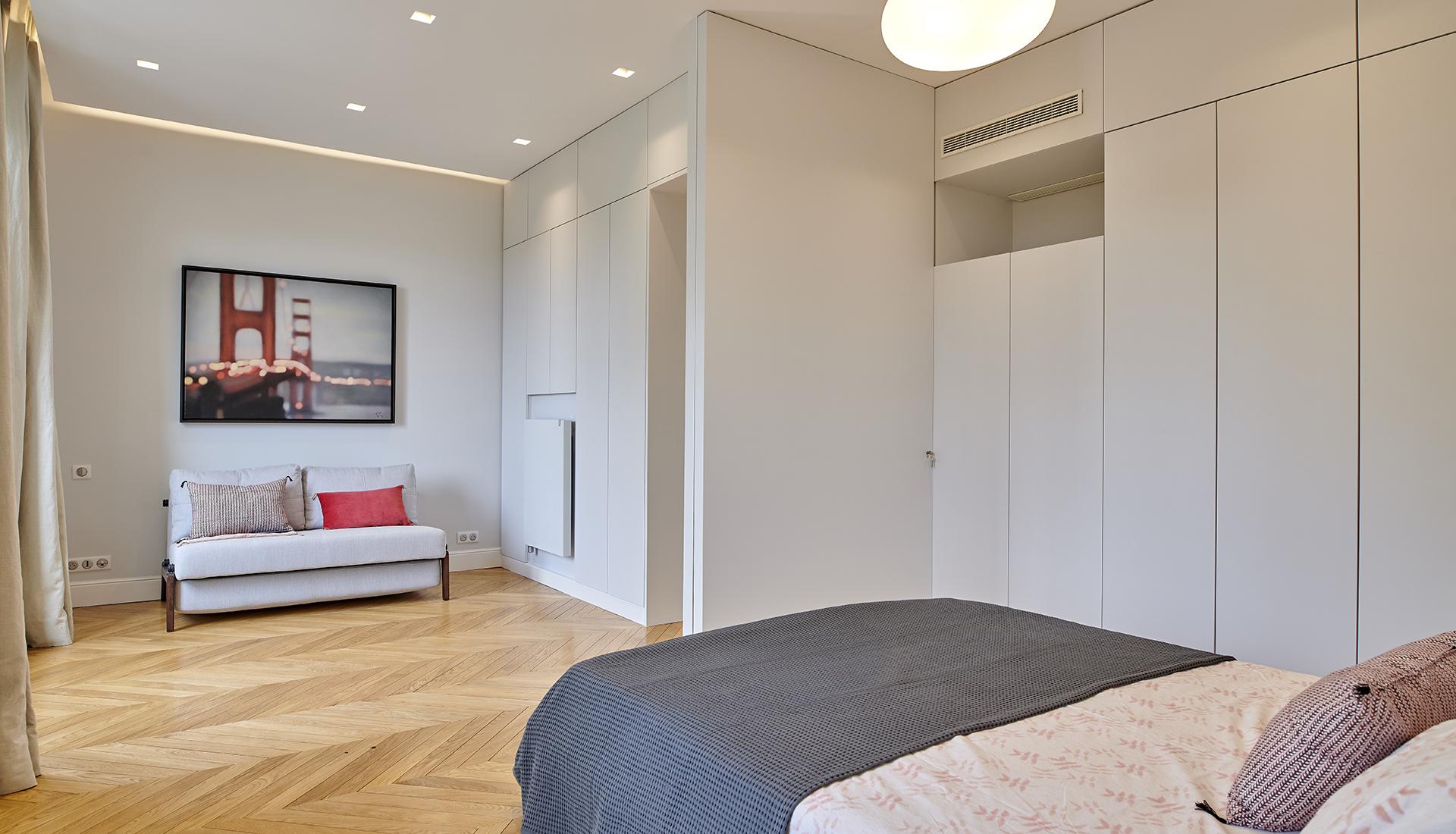paris-6d_bedroom_2