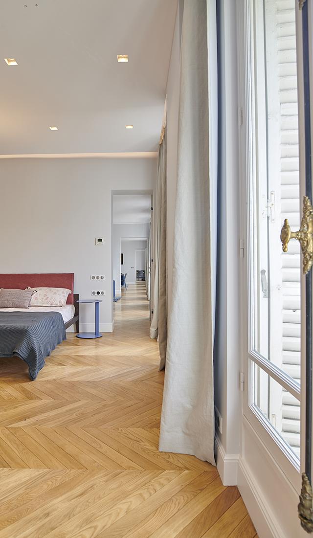 paris-6d_bedroom_4