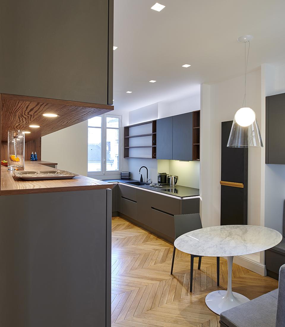 paris-6d_kitchen_1