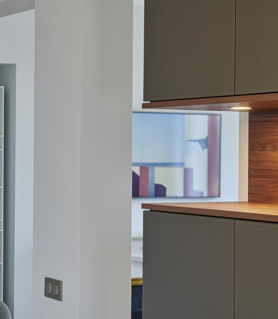 paris-6d_kitchen_2