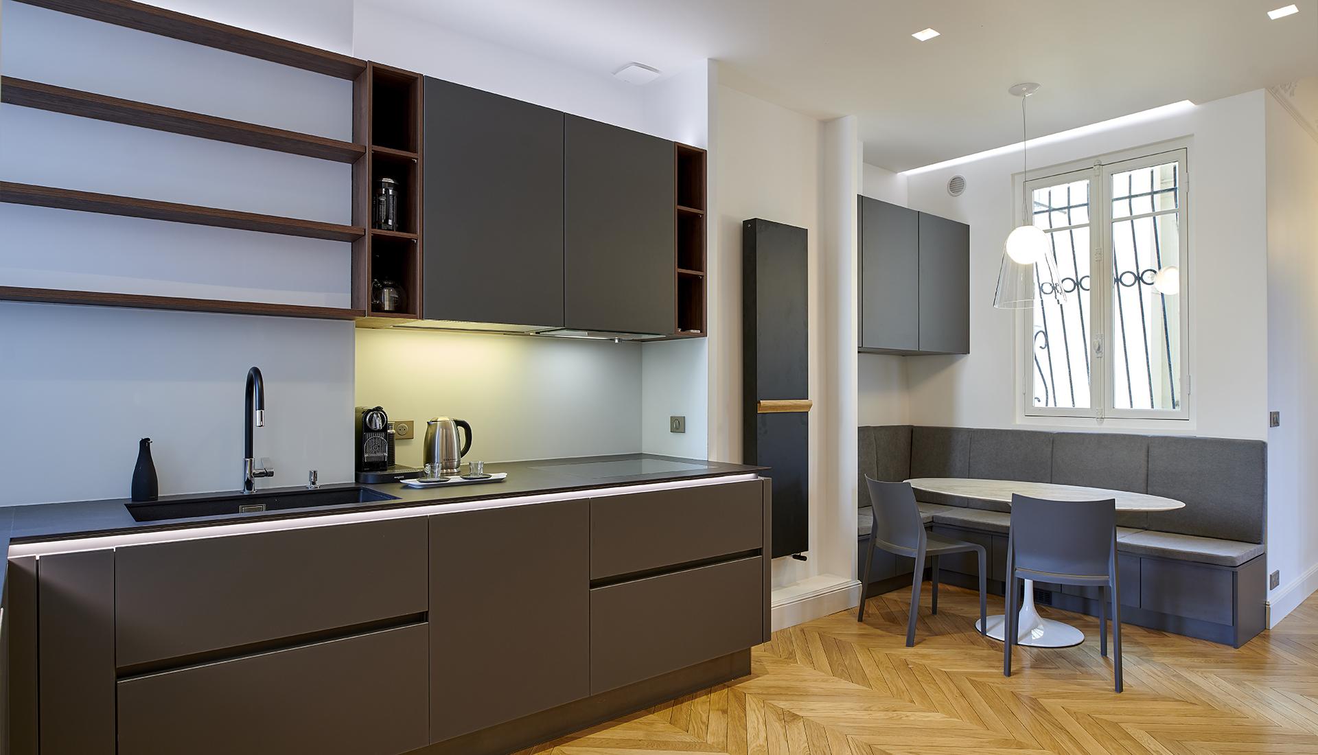 paris-6d_kitchen_4