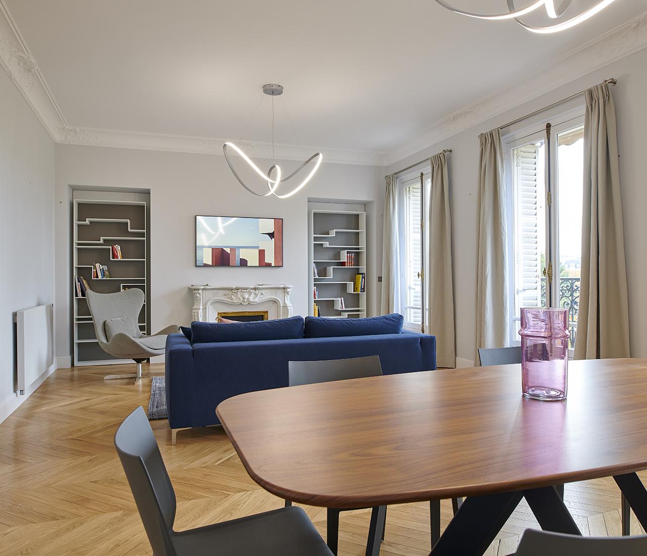 paris-6d_living_3