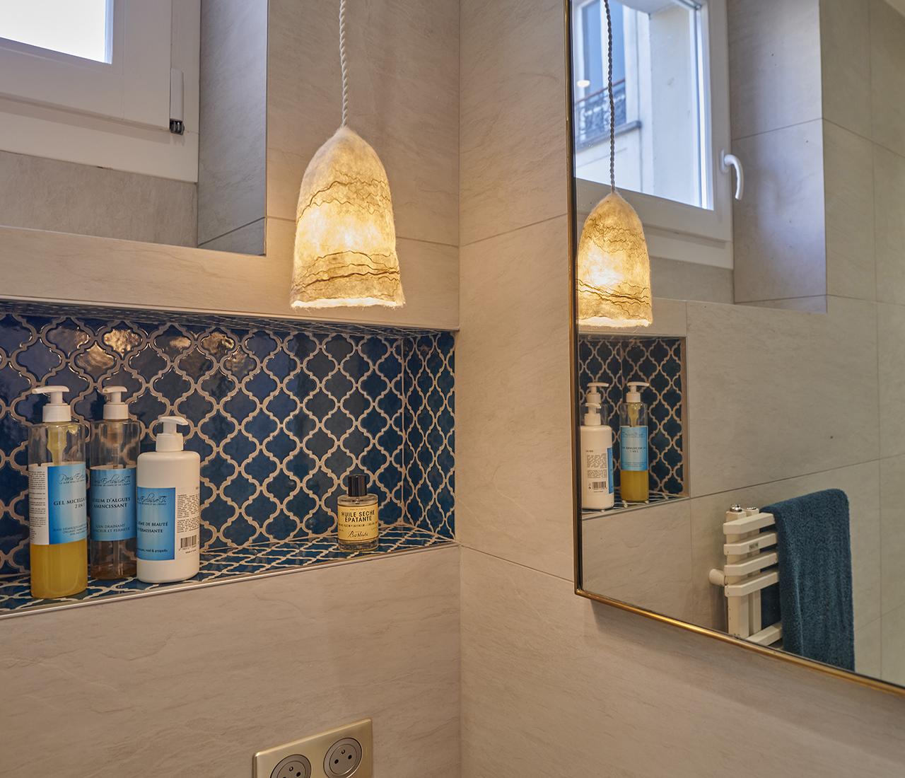 neuilly_bathroom_1