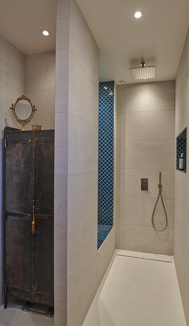 neuilly_bathroom_2