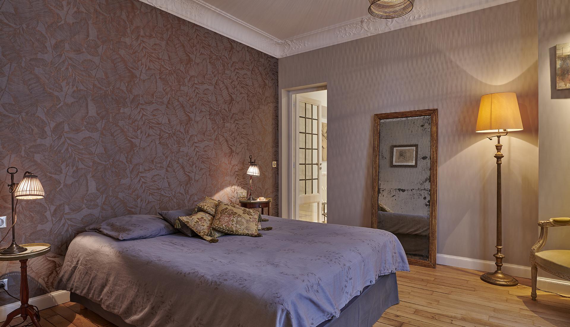 neuilly_bedroom_1