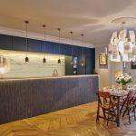 neuilly_kitchen_1