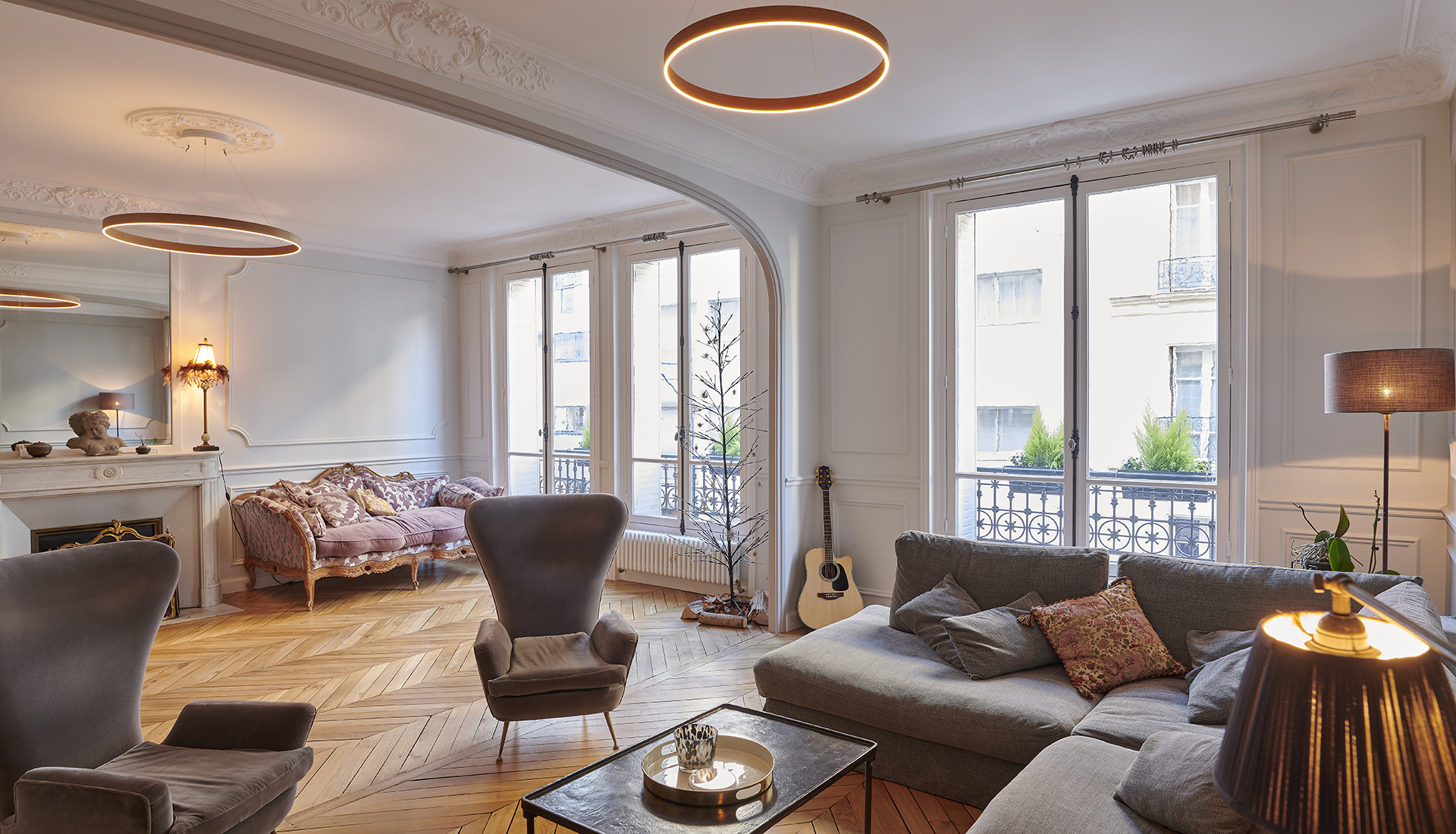 neuilly_living_1