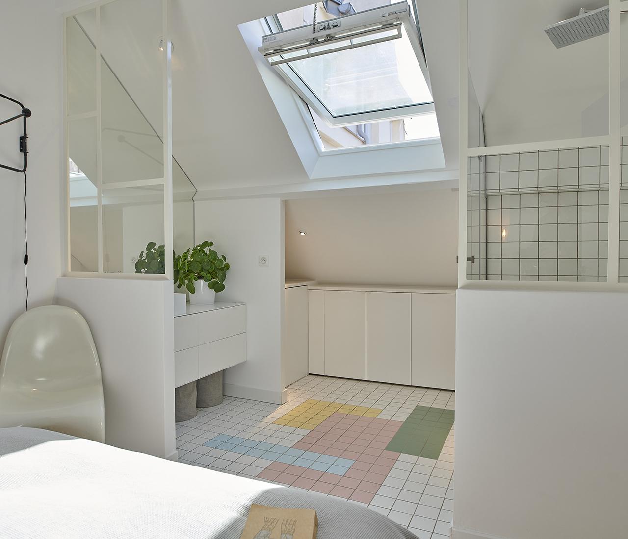 paris-2_bathroom_1