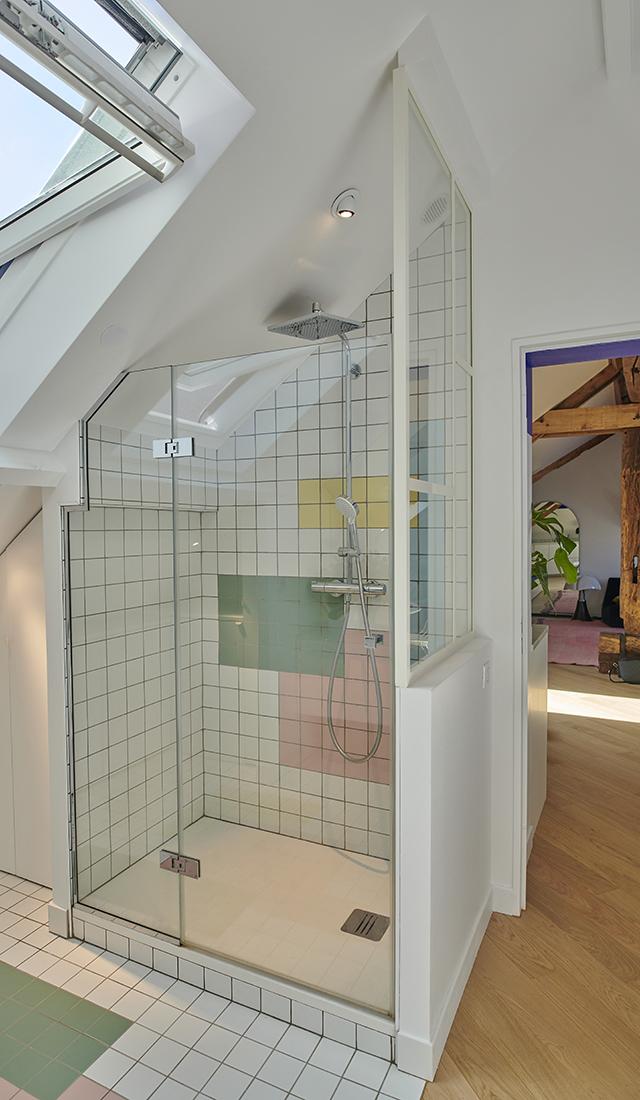 paris-2_bathroom_2