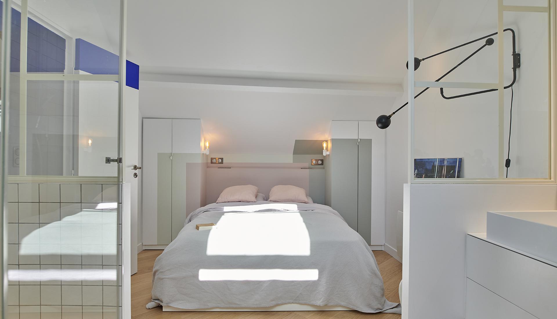 paris-2_bedroom_1
