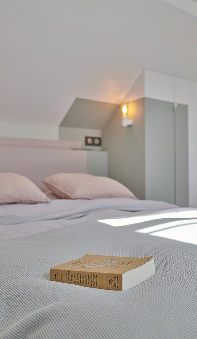 paris-2_bedroom_3
