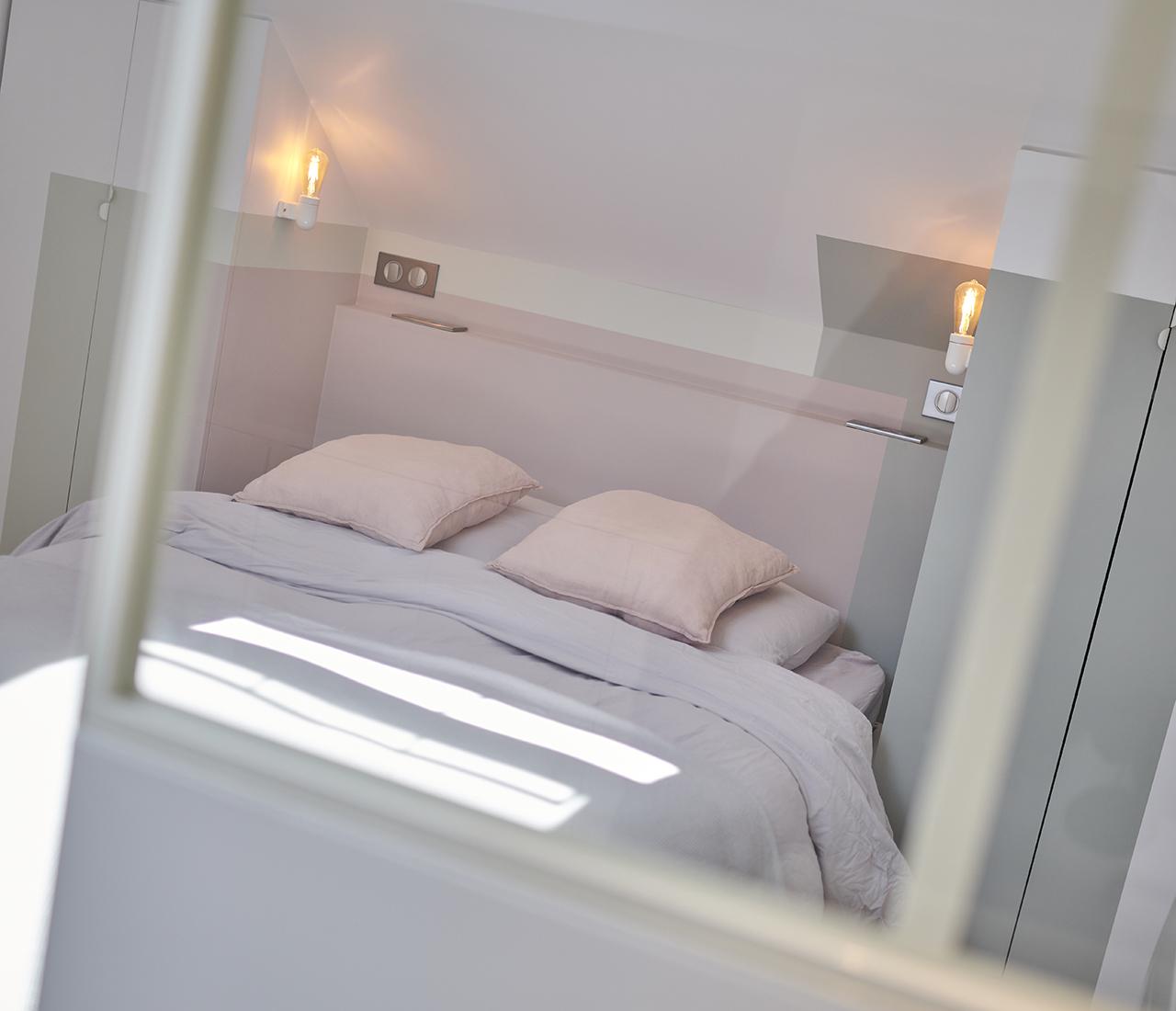 paris-2_bedroom_5