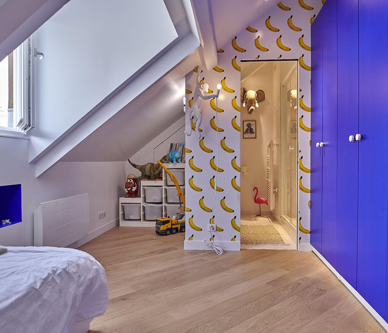 paris-2_bedroom_7