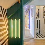 paris-2_entrance_3