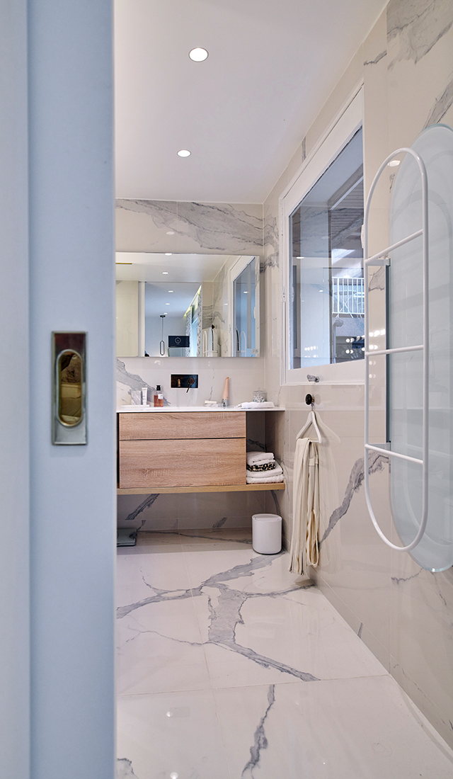 paris-16-2_bathroom_1