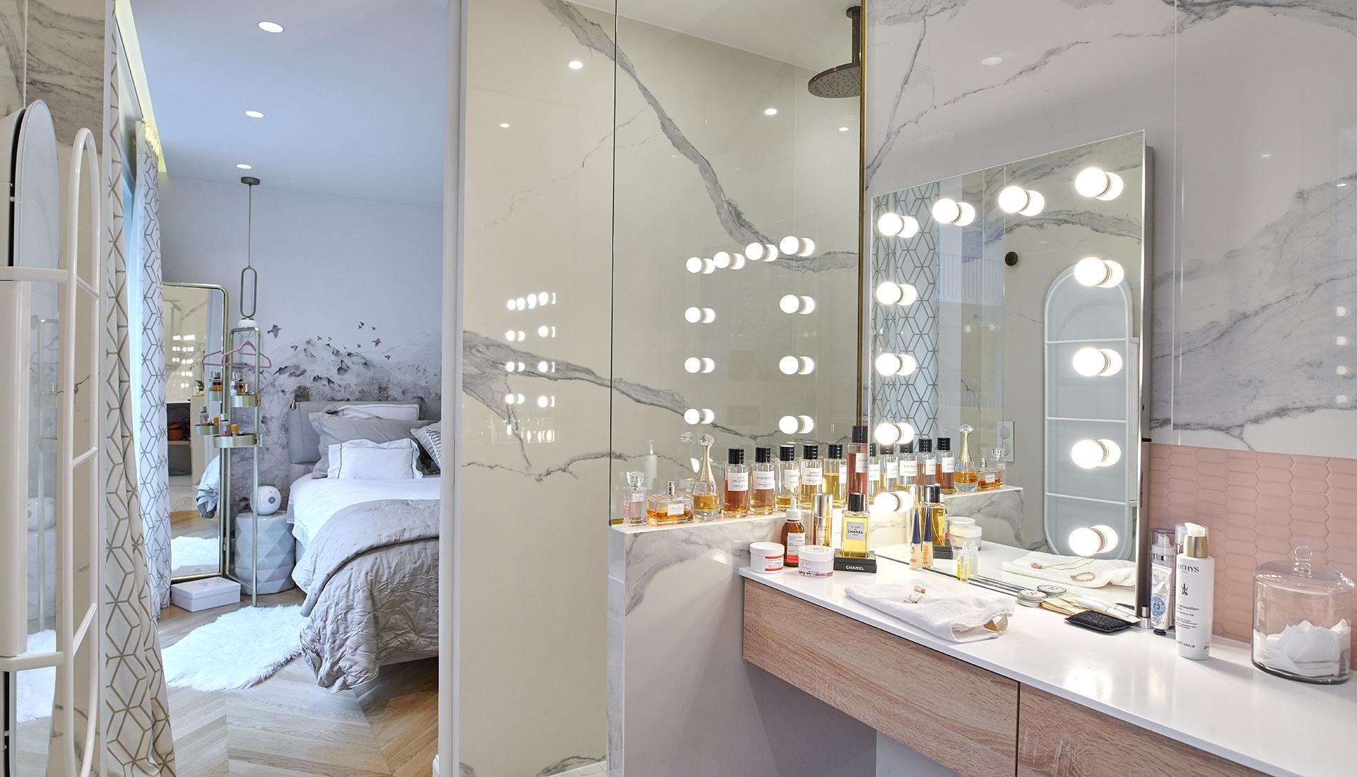 paris-16-2_bathroom_2