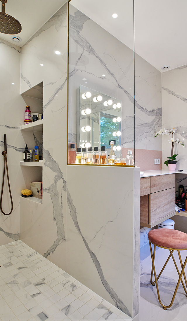 paris-16-2_bathroom_4
