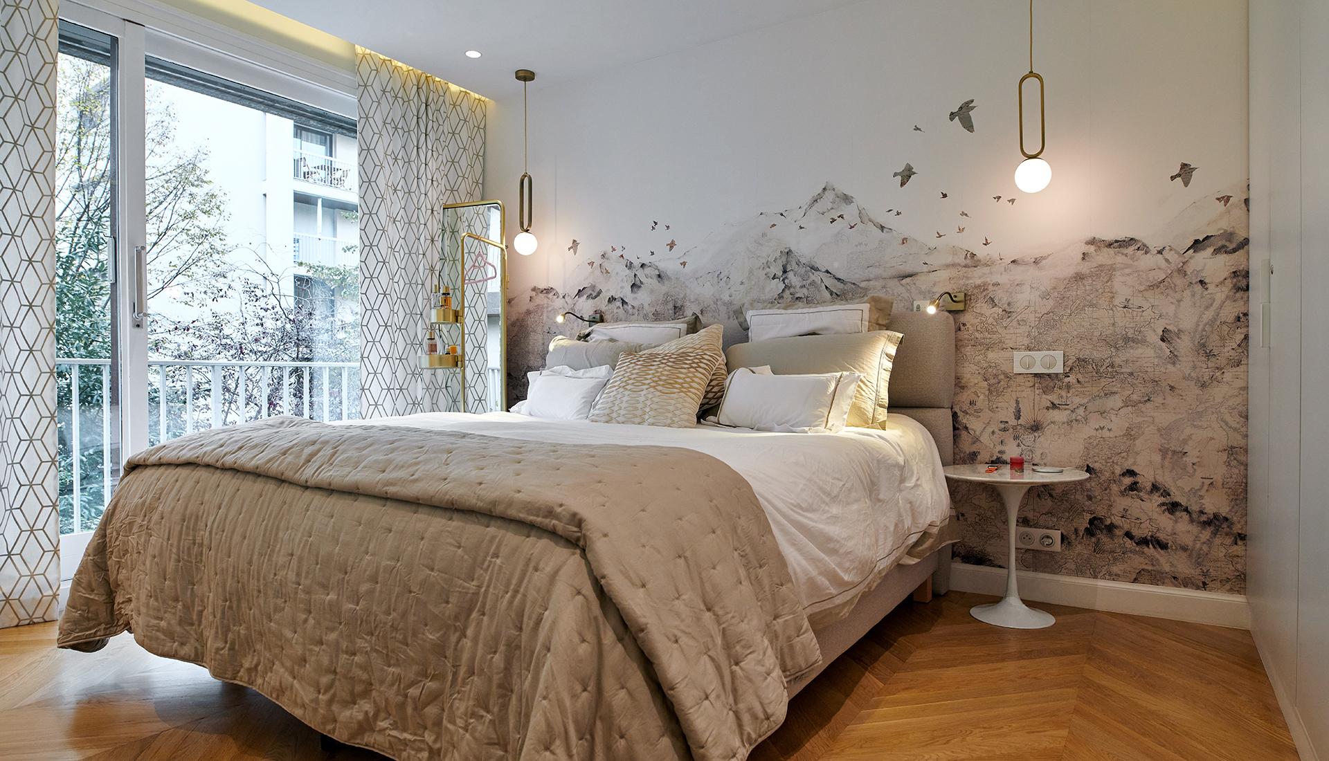 paris-16-2_bedroom_1