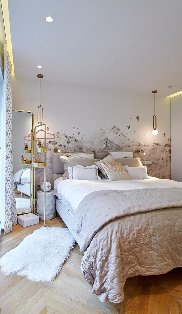paris-16-2_bedroom_2