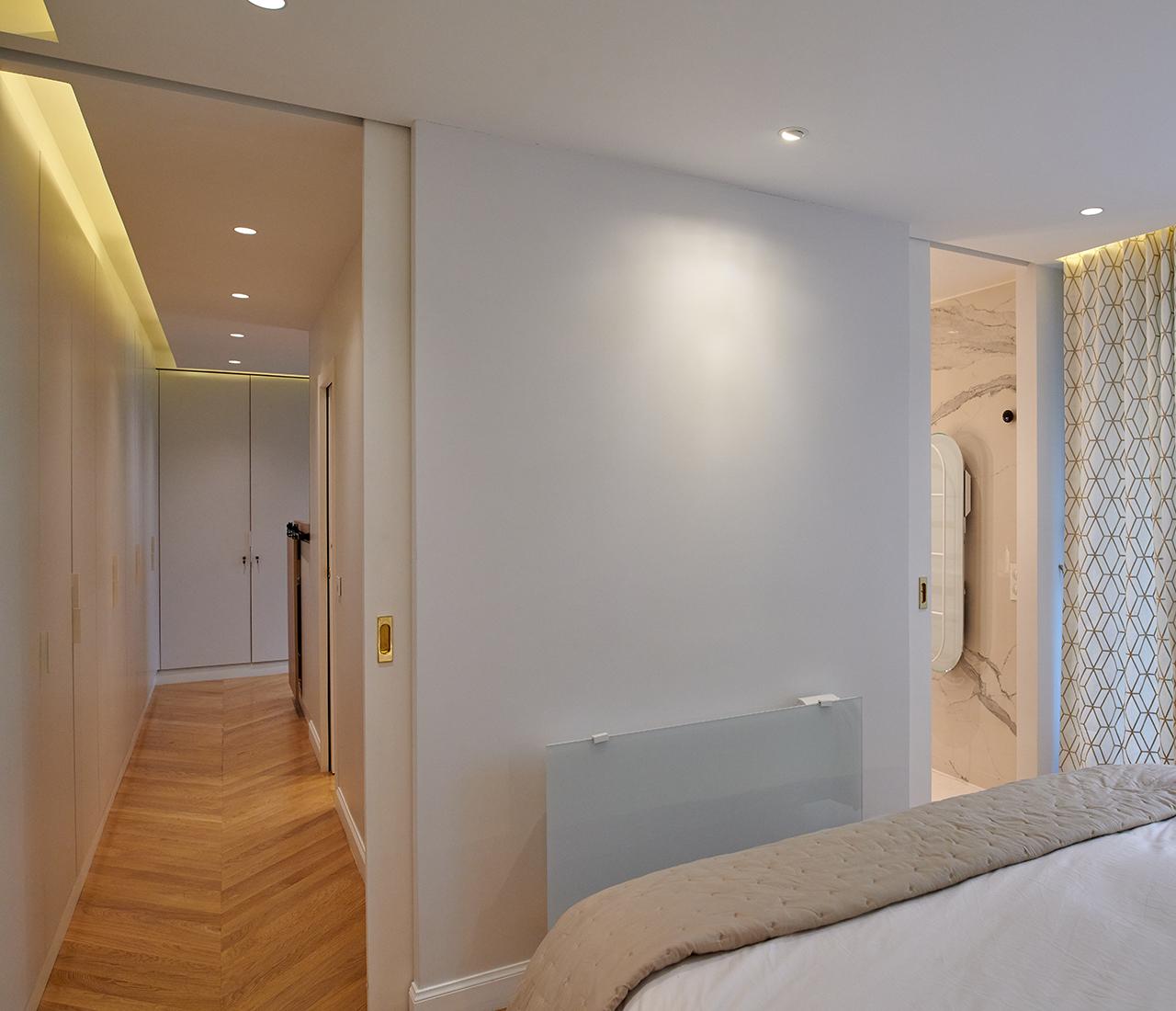 paris-16-2_bedroom_4
