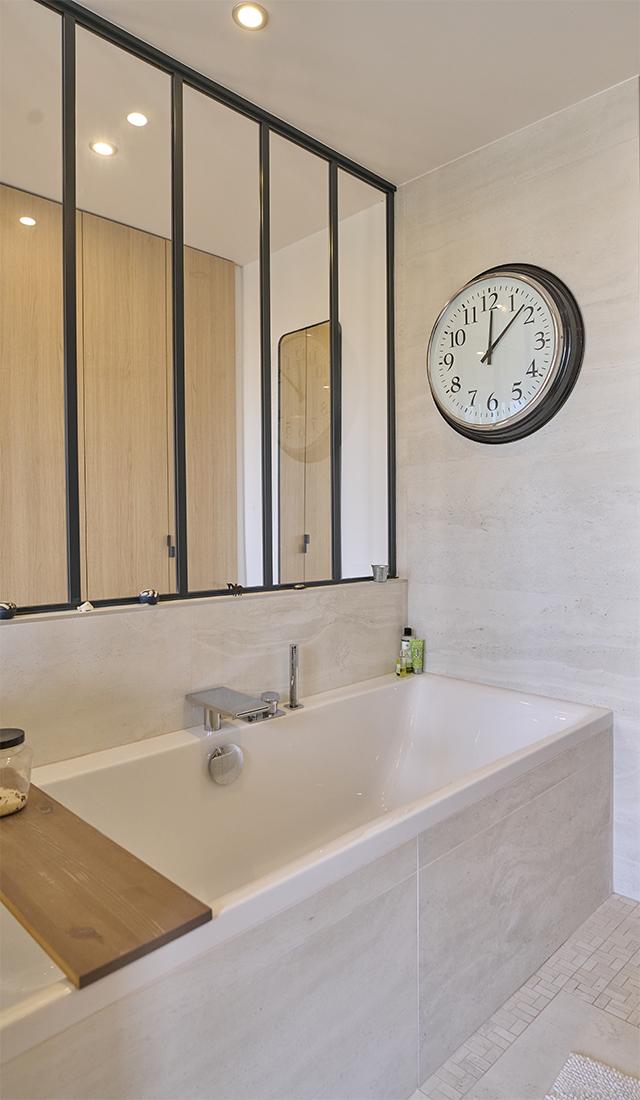 st-germain-3_bathroom_1