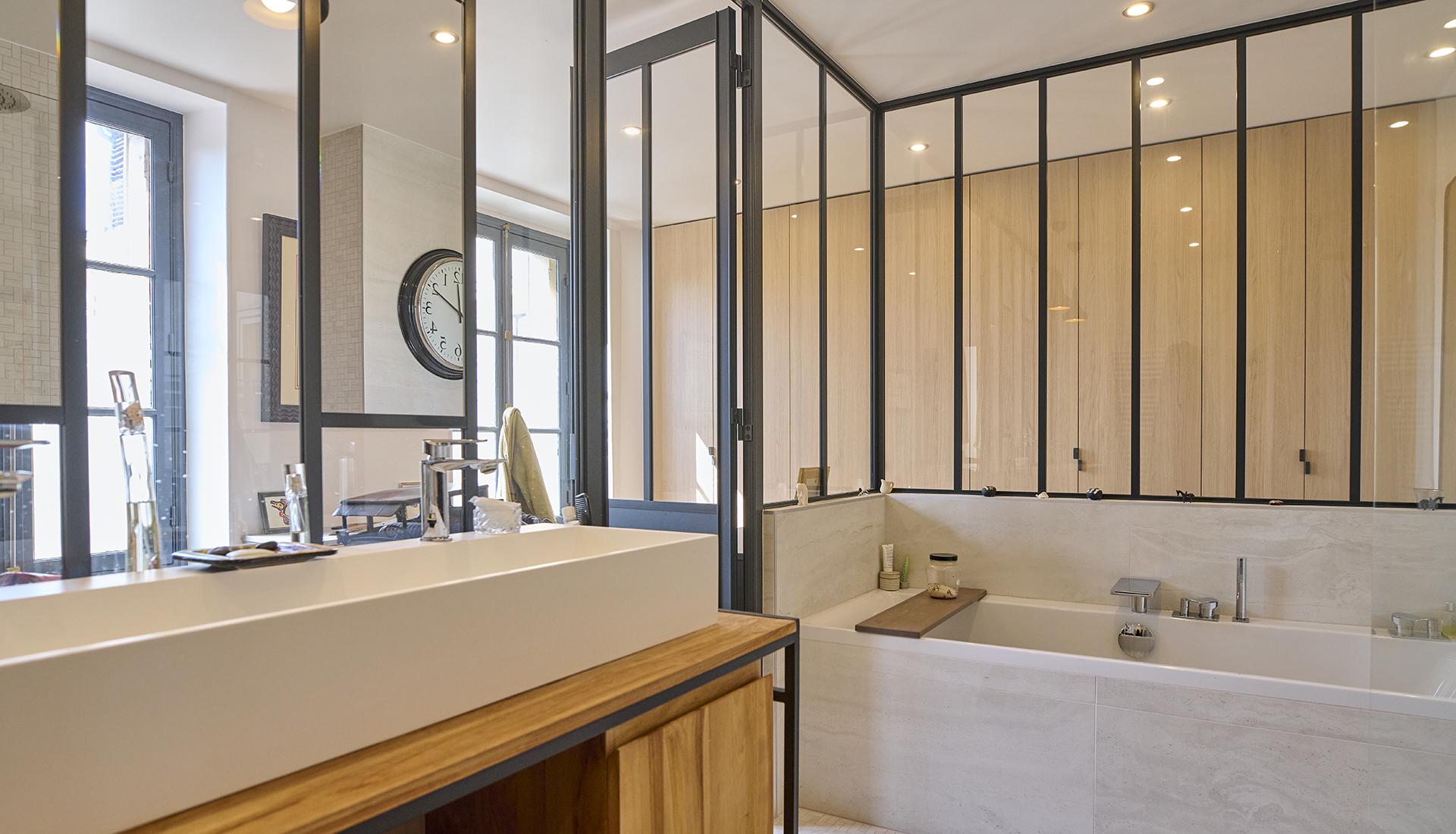 st-germain-3_bathroom_2