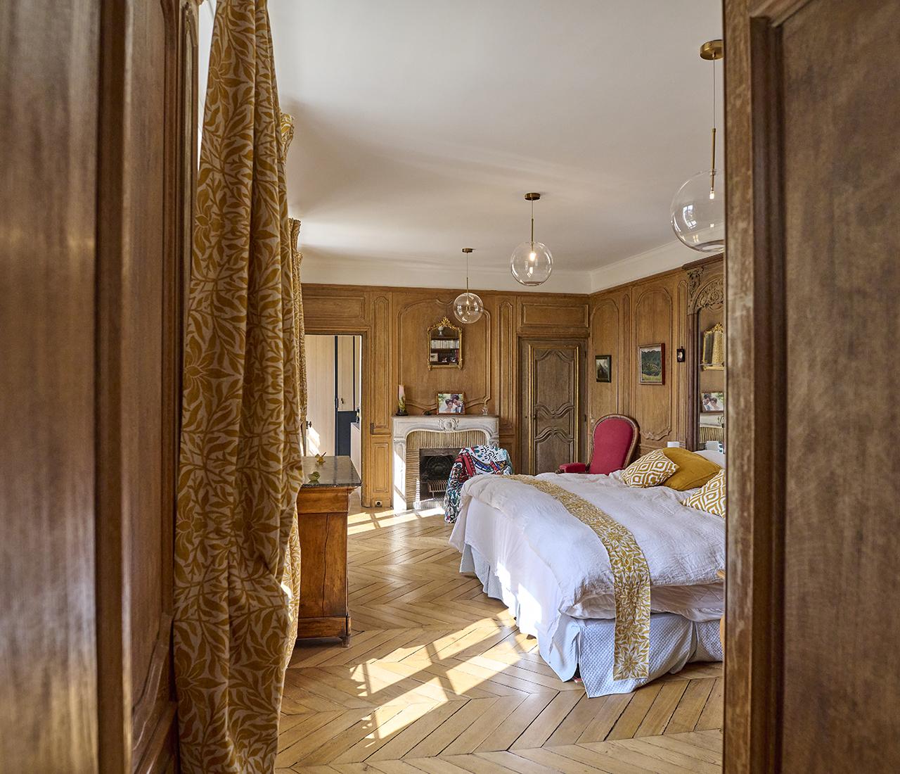 st-germain-3_bedroom_1