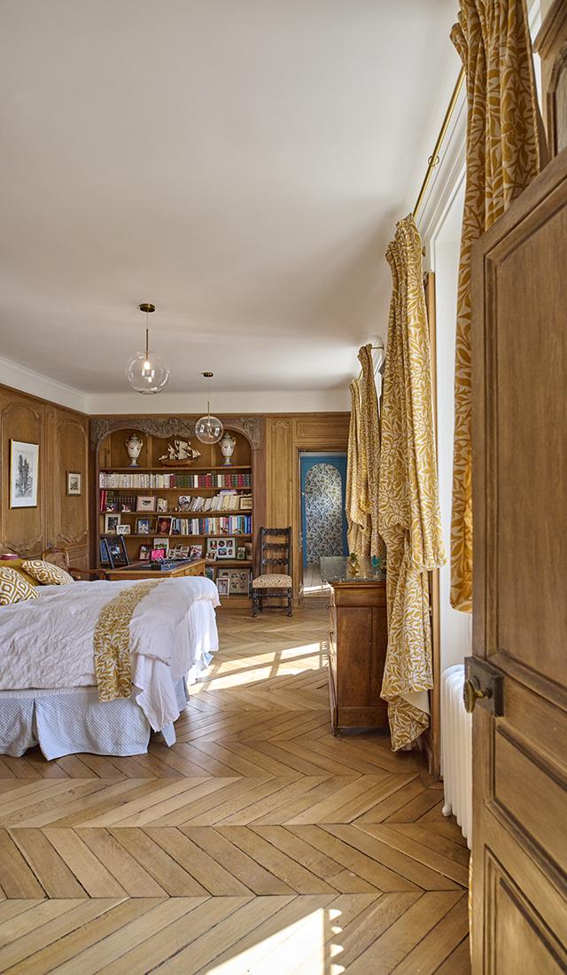 st-germain-3_bedroom_7